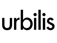 Brand Profile: Urbilis