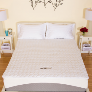ChiliPad Cooling/Heating Mattress Pad