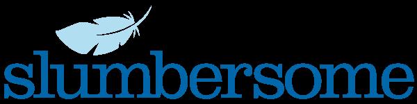 Slumbersome-Logo-150x600