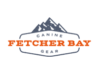 Brand Profile: Fetcher Bay