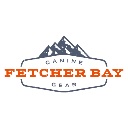 Fetcher Bay Logo