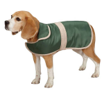Casual Barn Dog Coat