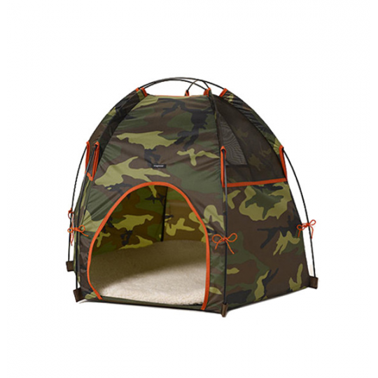 Hound Lounge Dog Tent